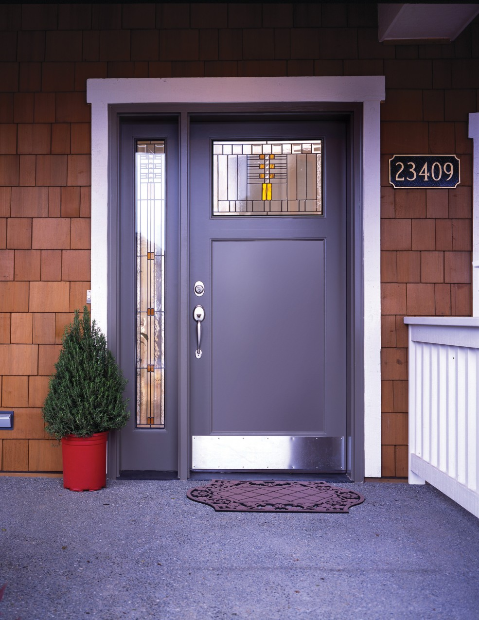 Doors at Lowes | Lowes Metal Doors | Exterior Doors Lowes