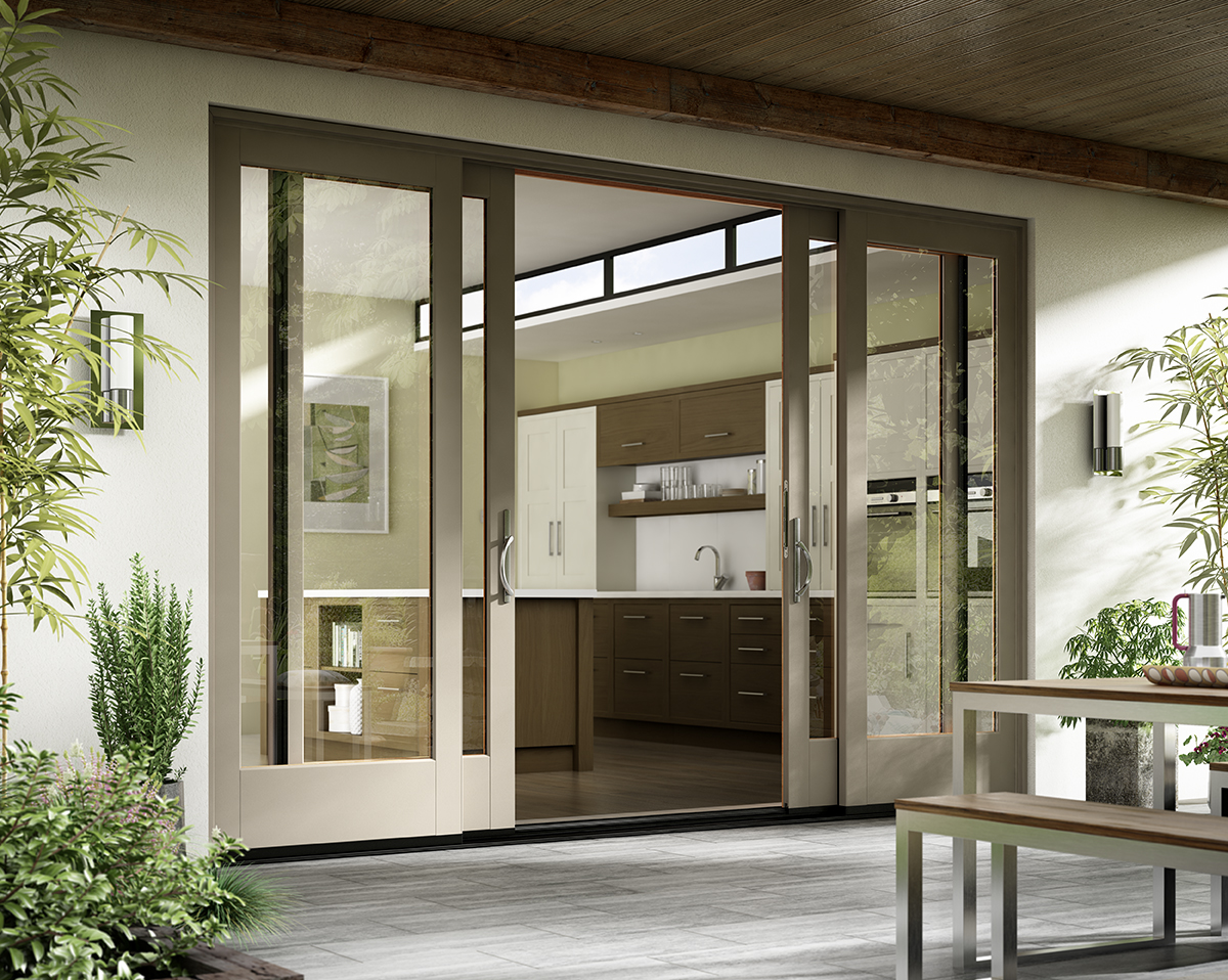 Doors at Lowes | Screen Door Lowes | Front Doors From Lowes