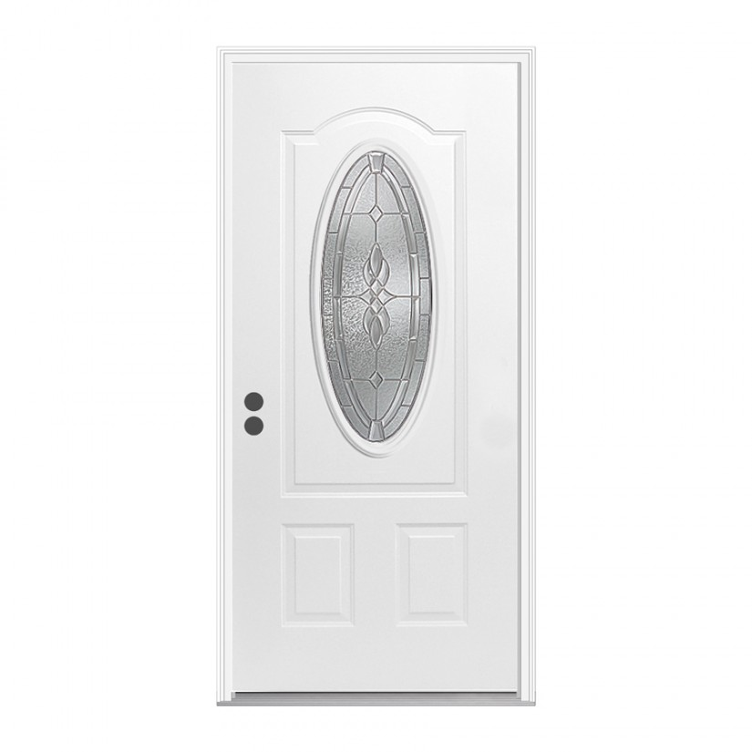 Doors At Lowes | Screen Doors Lowes | Lows Doors