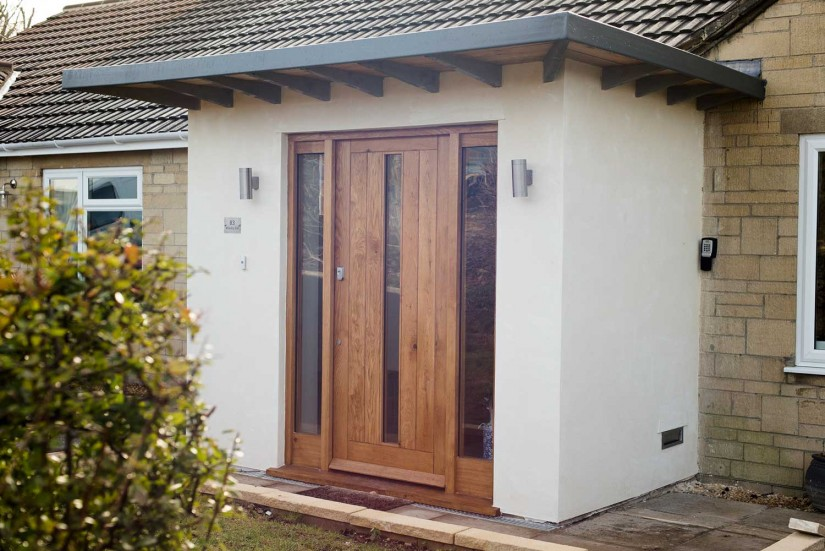 Double Doors Lowes | Doors At Lowes | Bifold Doors Lowes