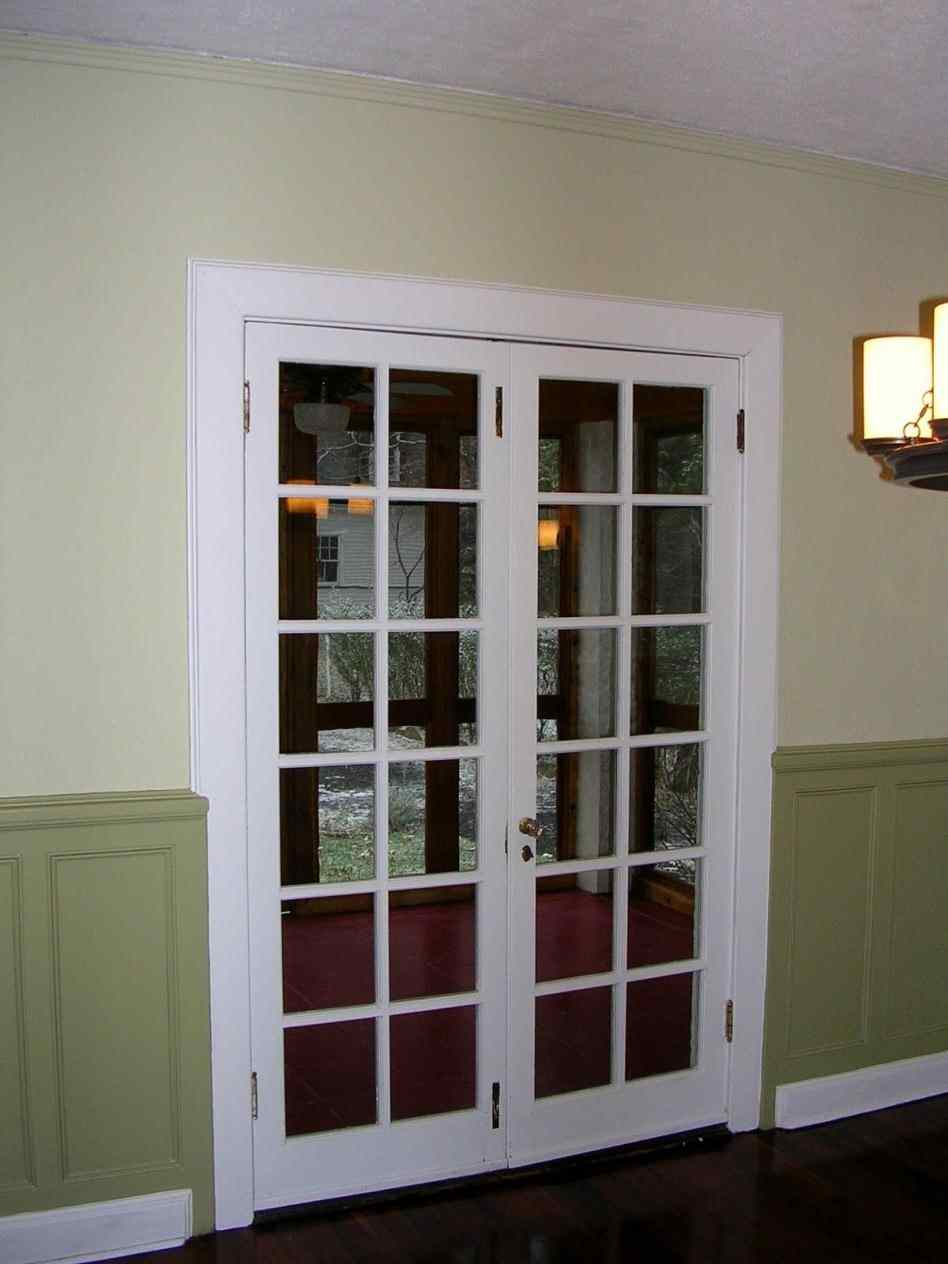 Double Doors Lowes | Lowes Garage Doors | Doors at Lowes