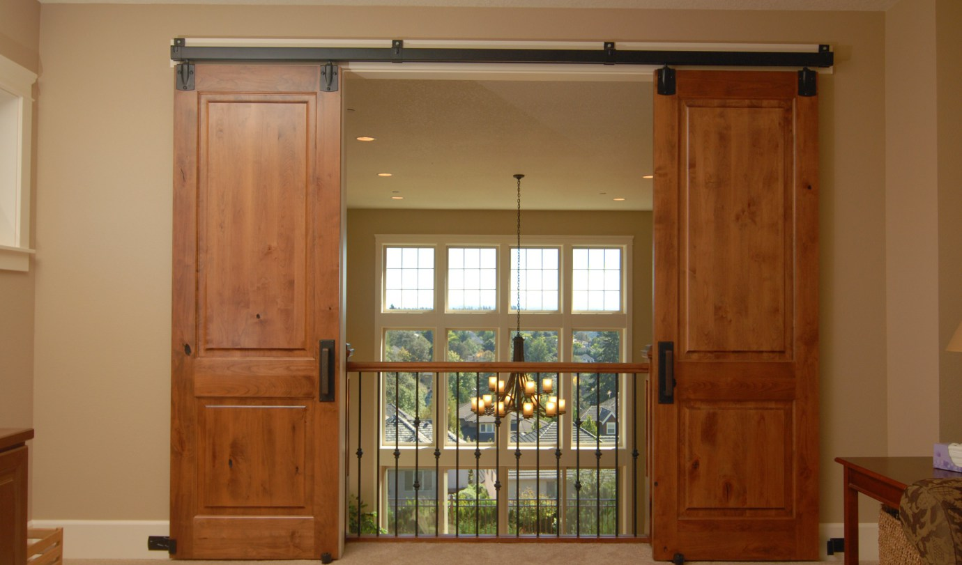 Double Front Doors Lowes | Lows Doors | Doors at Lowes