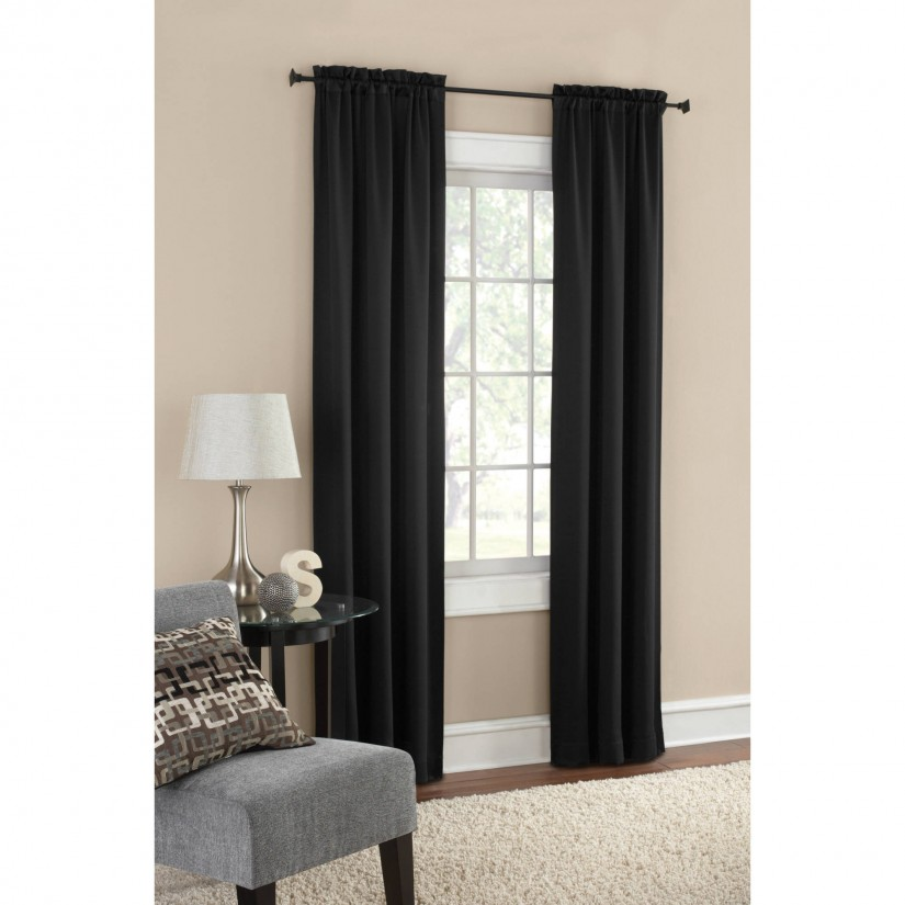 Drapes With Blackout Lining | Low Priced Curtains | Cheap Blackout Curtains