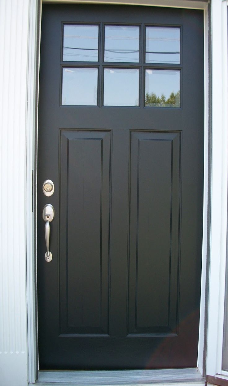 Inspiring Front Door Design Ideas with Doors at Lowes: Dutch Door Lowes | Doors At Lowes | Garage Door Bottom Seal Lowes