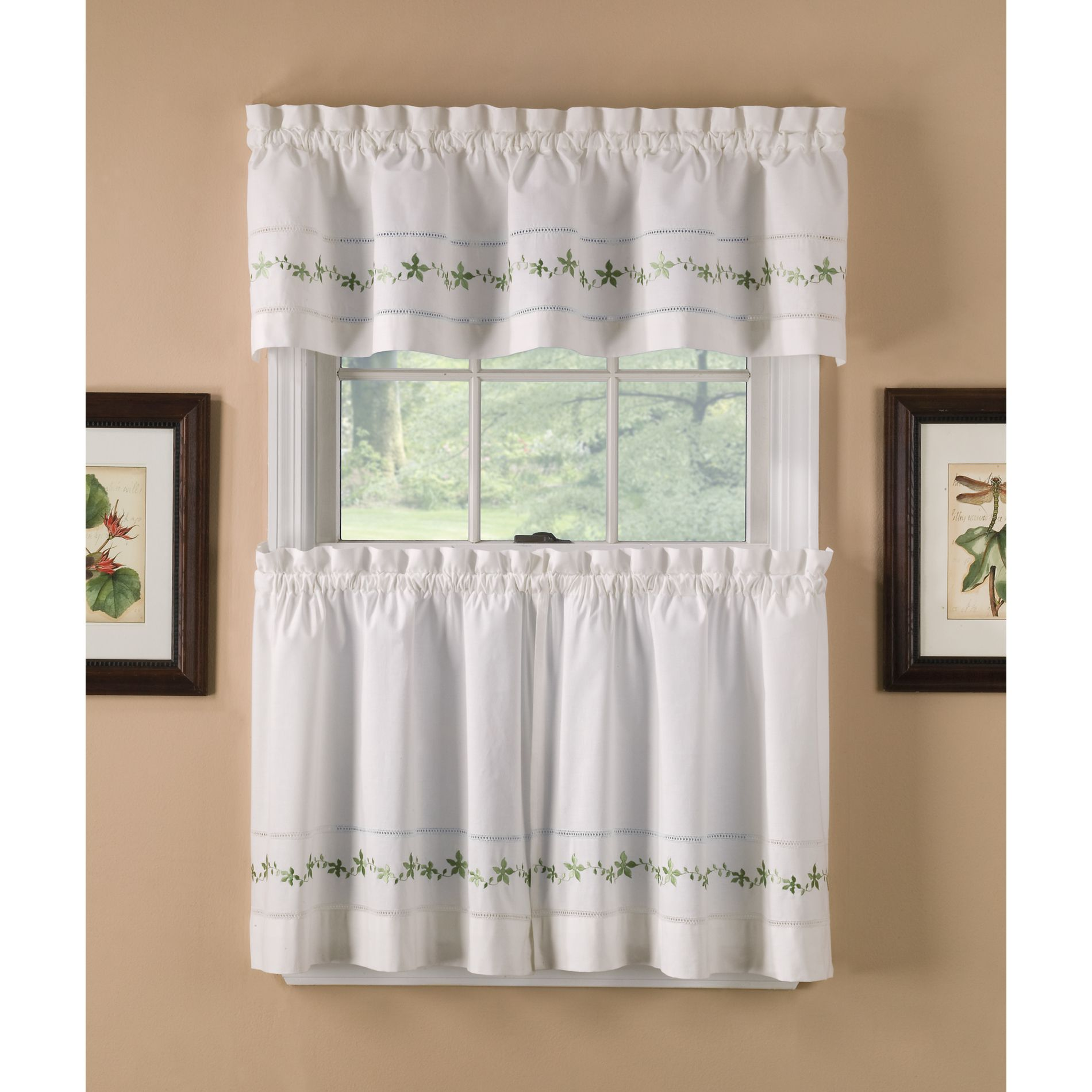 Luxury Interior Home Decorating Ideas with Embroidered Curtains: Embroidered Curtains | Embroidered Silk Curtains | Vintage Drapes For Sale