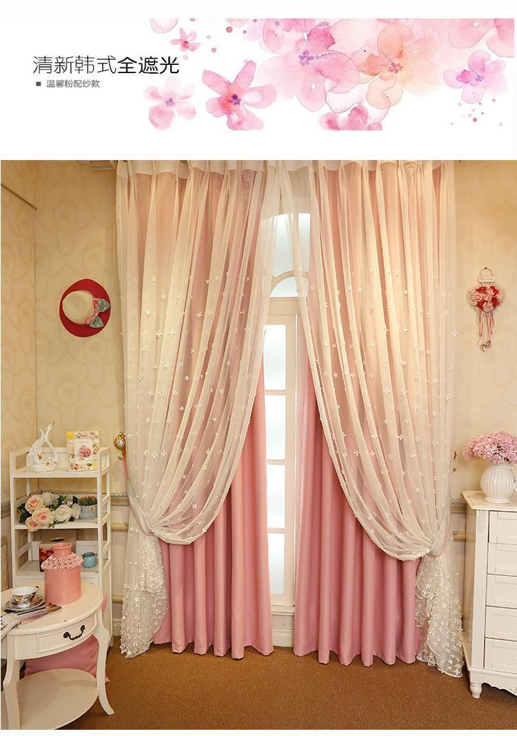 Embroidered Voile Curtains | Anthropologie Curtains Sale | Embroidered Curtains