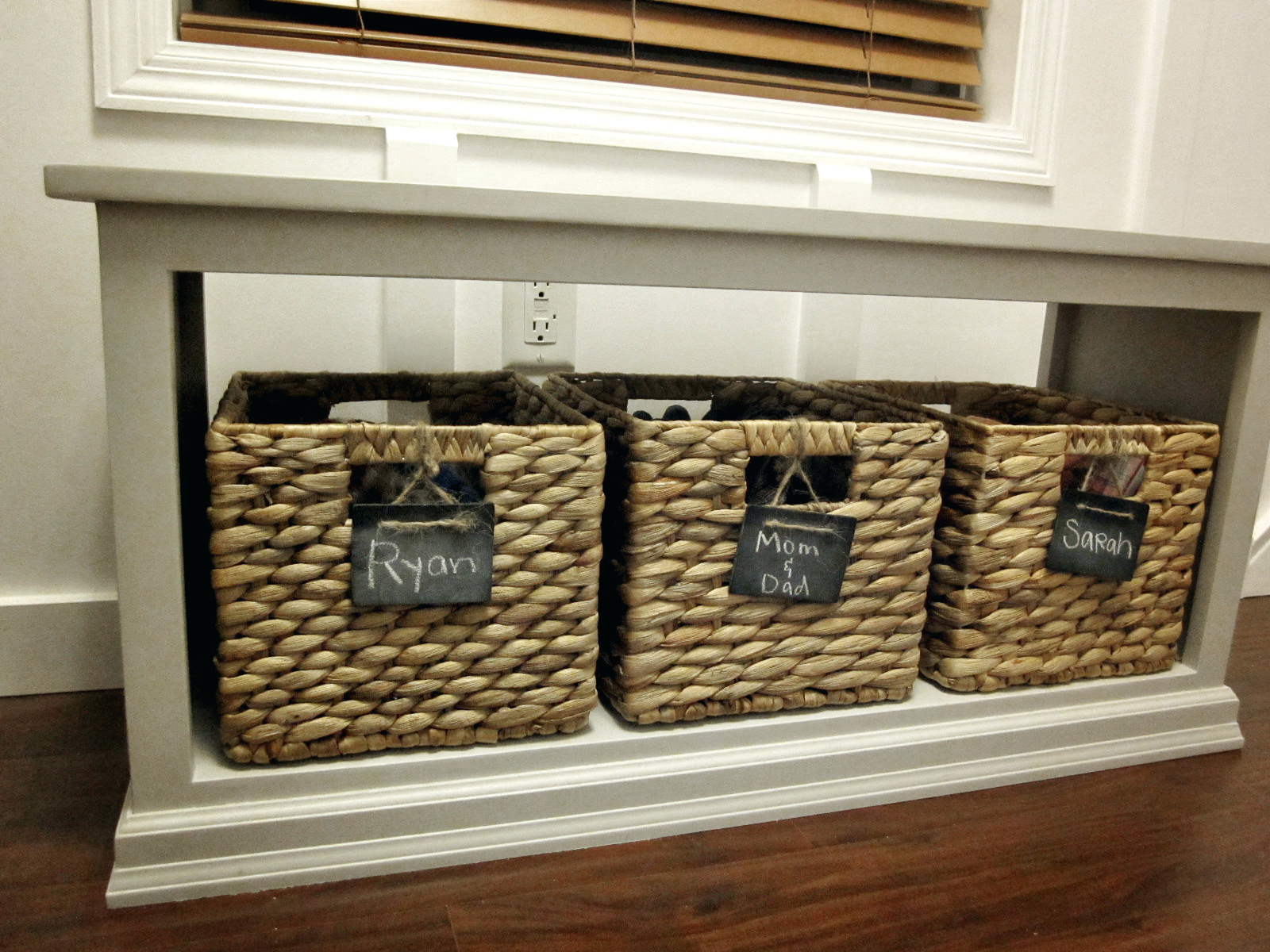 Entryway Boot Storage | Entryway Storage Bench with Coat Rack | Corner Entry Bench Coat Rack