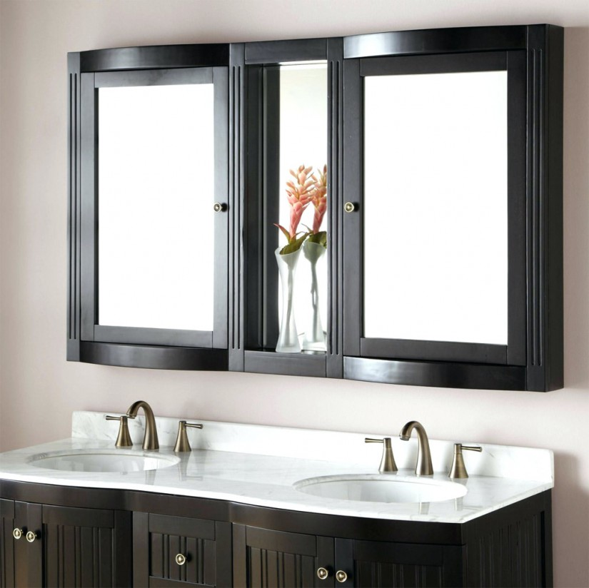 Entryway Mirror   Entry Chests Consoles   Entryway Table And Mirror Sets