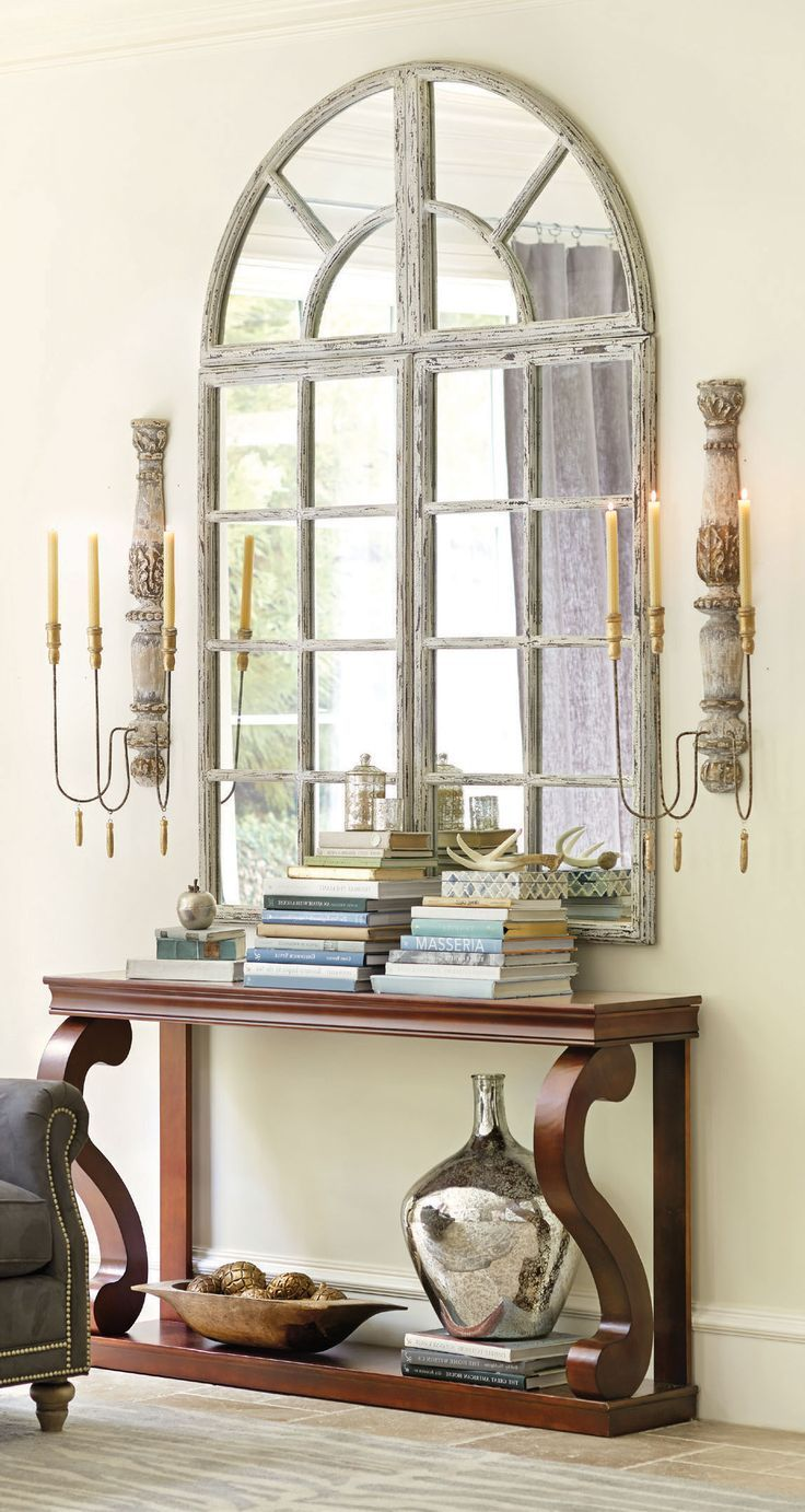 Entryway Mirror | Entryway Table Small Space | Entryway Wall Mirror