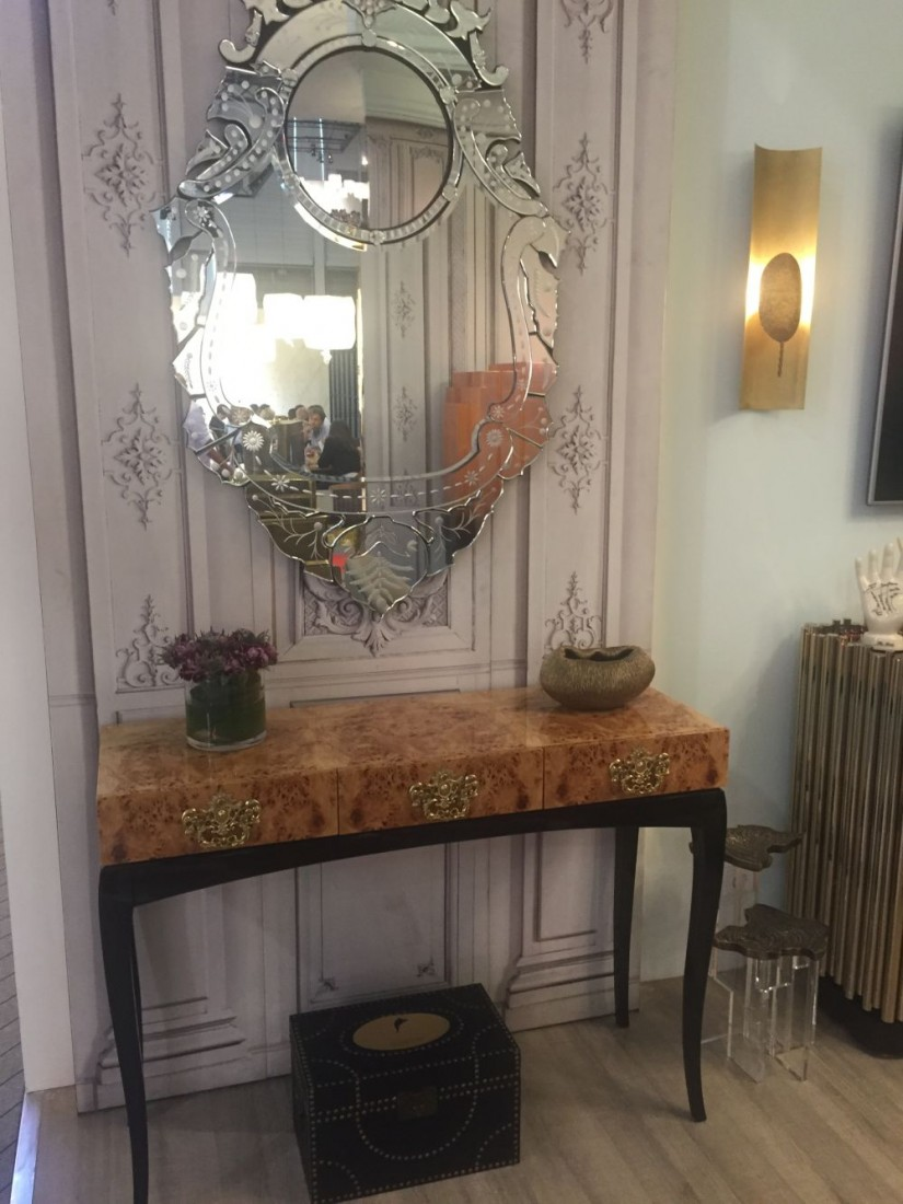 Entryway Mirror | Wall Decor For Entryway | Large Entryway Mirrors
