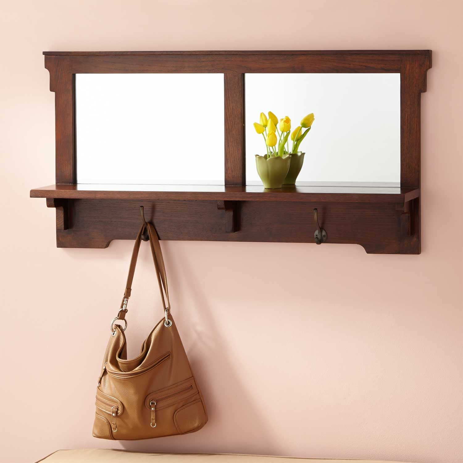 Interesting Entry Room Decor Ideas with Entryway Mirror: Entryway Mirrors | Entryway Mirror | Large Entryway Mirrors
