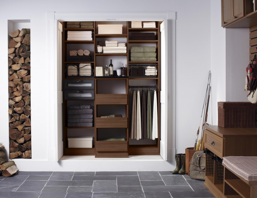 Entryway Storage Bench With Coat Rack | Boot Bench With Coat Rack | Entryway Bench And Storage Shelf With Hooks