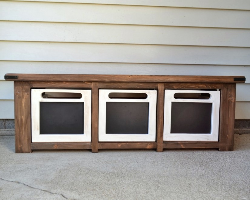 Entryway Storage Bench With Hooks   Foyer Coat Rack Bench   Entryway Storage Bench With Coat Rack