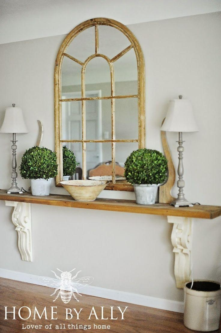Entryway Table Small Space | Large Entryway Mirrors | Entryway Mirror