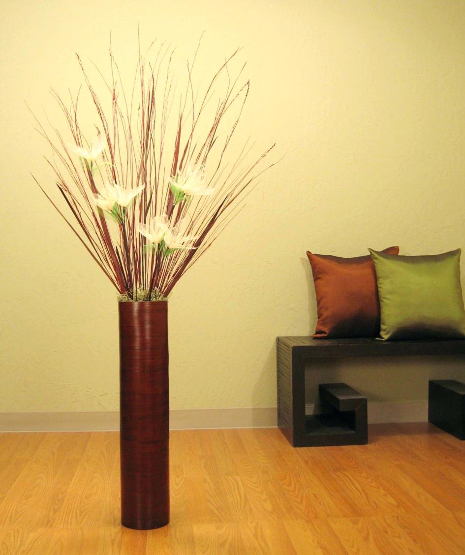 Extra Large Floor Vases Cheap | Very Tall Floor Vases | Extra Large Floor Vases