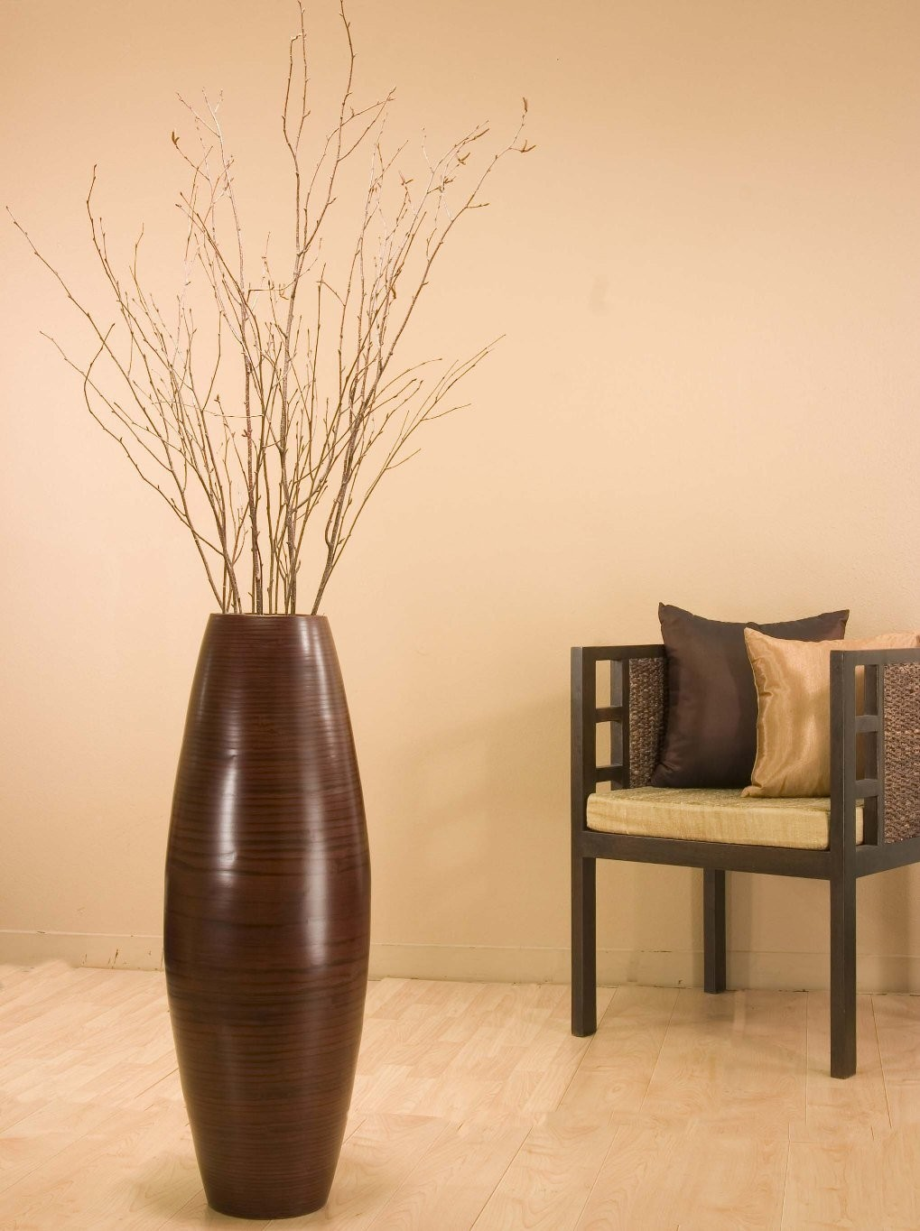 Extra Large Floor Vases | Floor Vases Tall Ceramic | Huge Floor Vases