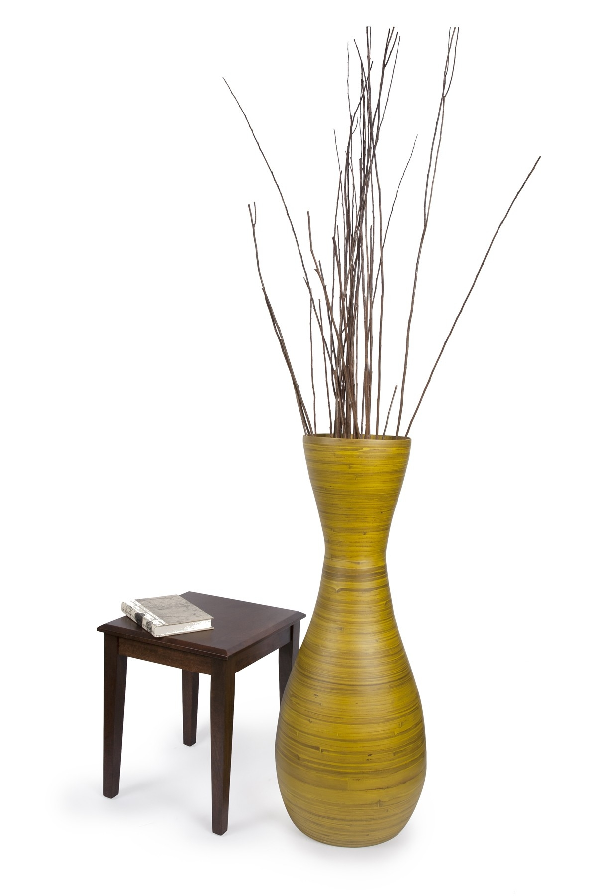 Extra Large Floor Vases | Where to Buy Floor Vases | Large Modern Floor Vases