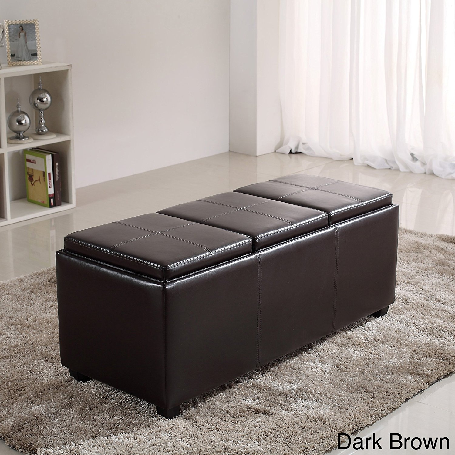 Extra Large Ottoman | Extra Large Ottomans | Cheap Large Ottomans