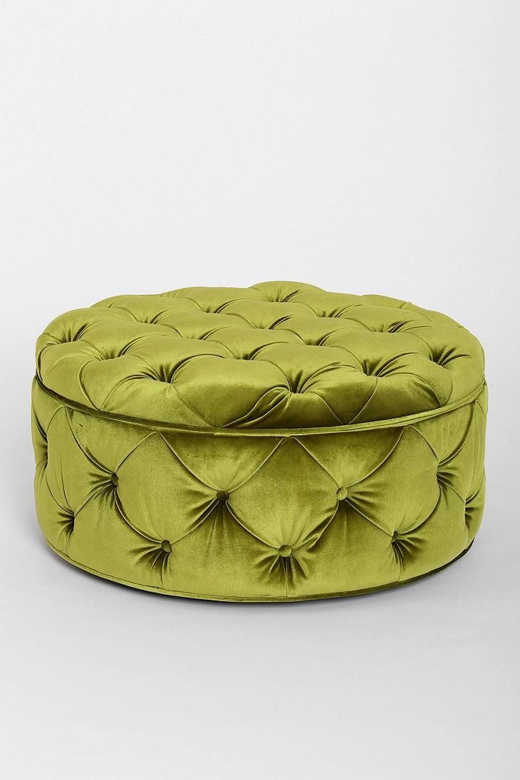 Extra Large Ottoman | Extra Large Ottomans | Storage Ottoman for Sale