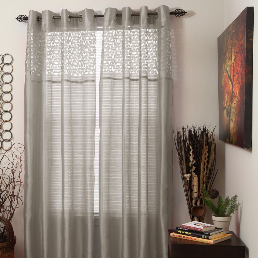 Extra Long Shower Curtain Liner 96 | Single Stall Shower Curtain | Ikea Shower Curtain