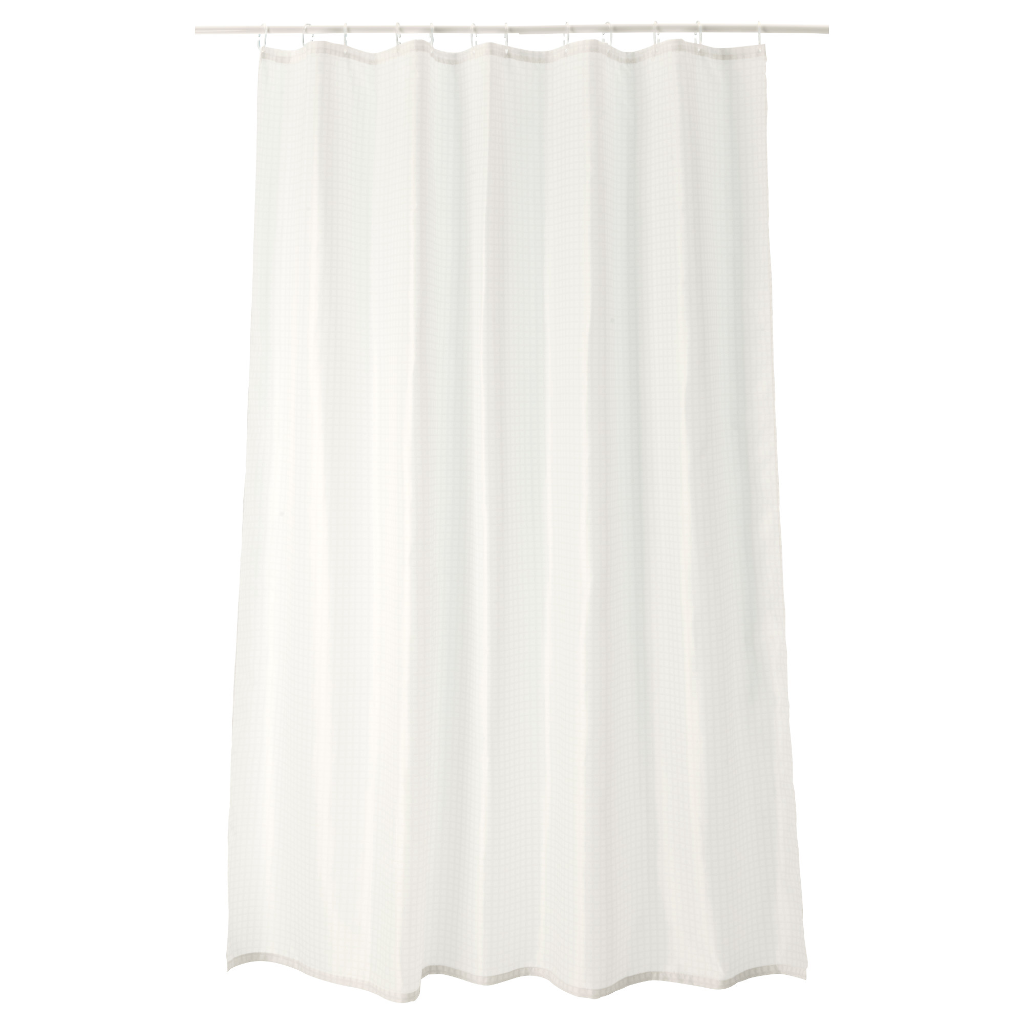 Ikea Shower Curtain for Best Your Bathroom Decoration: Extra Long Shower Curtain Target | Ikea Shower Curtain | See Through Shower Curtains