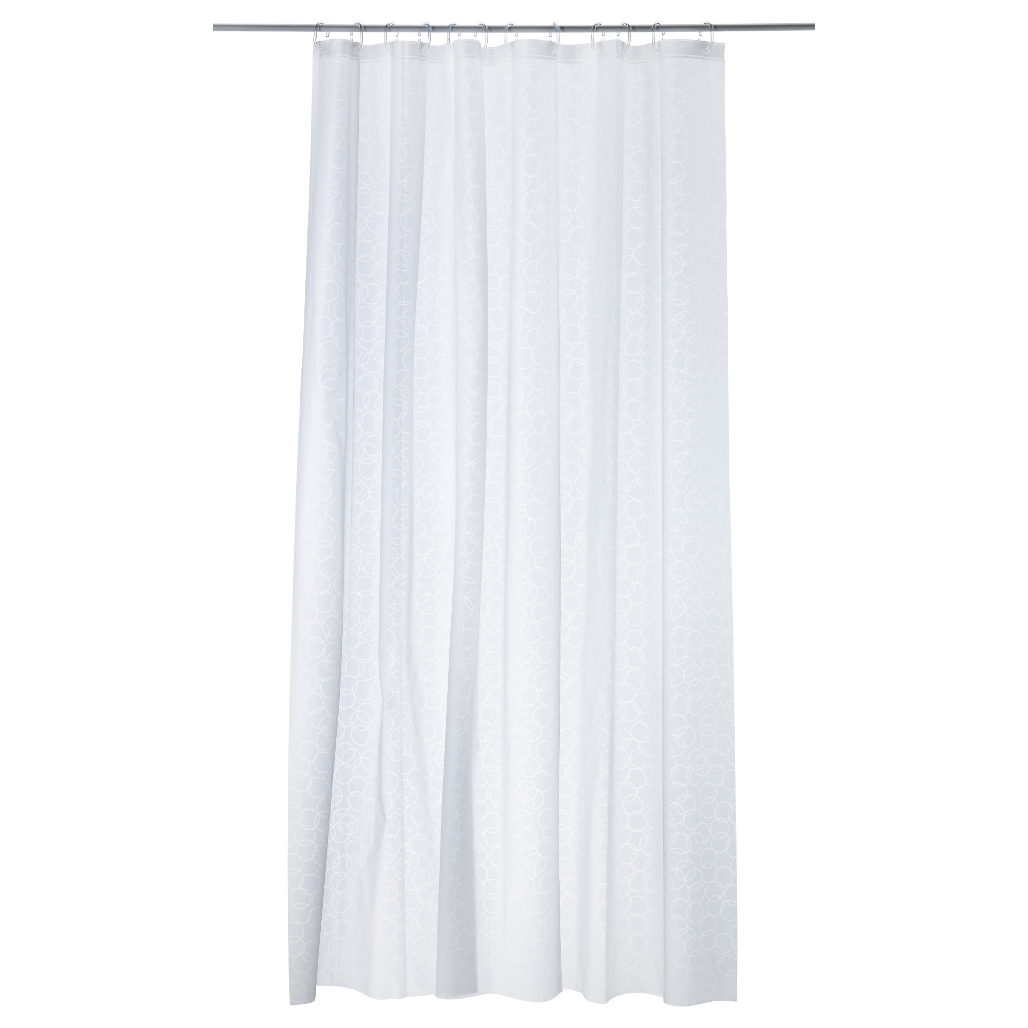 Ikea Shower Curtain for Best Your Bathroom Decoration: Extra Long Shower Curtain Target | Teal And White Shower Curtain | Ikea Shower Curtain