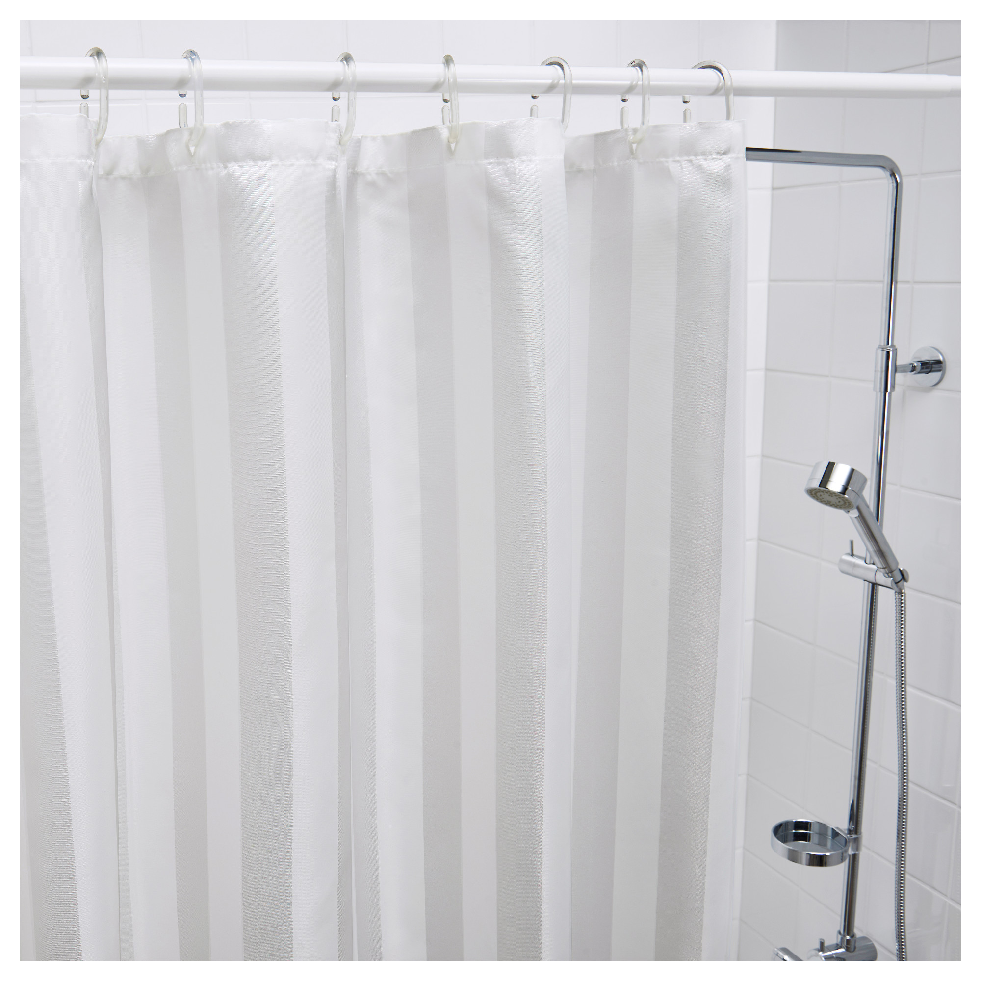 Fancy Shower Curtains | 84in Shower Curtain | Ikea Shower Curtain