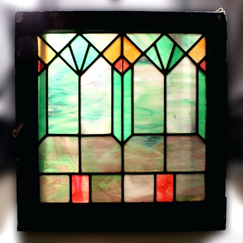 Faux Stained Glass Window Film Home Depot | Window Film Home Depot | Reflective Window Film Home Depot