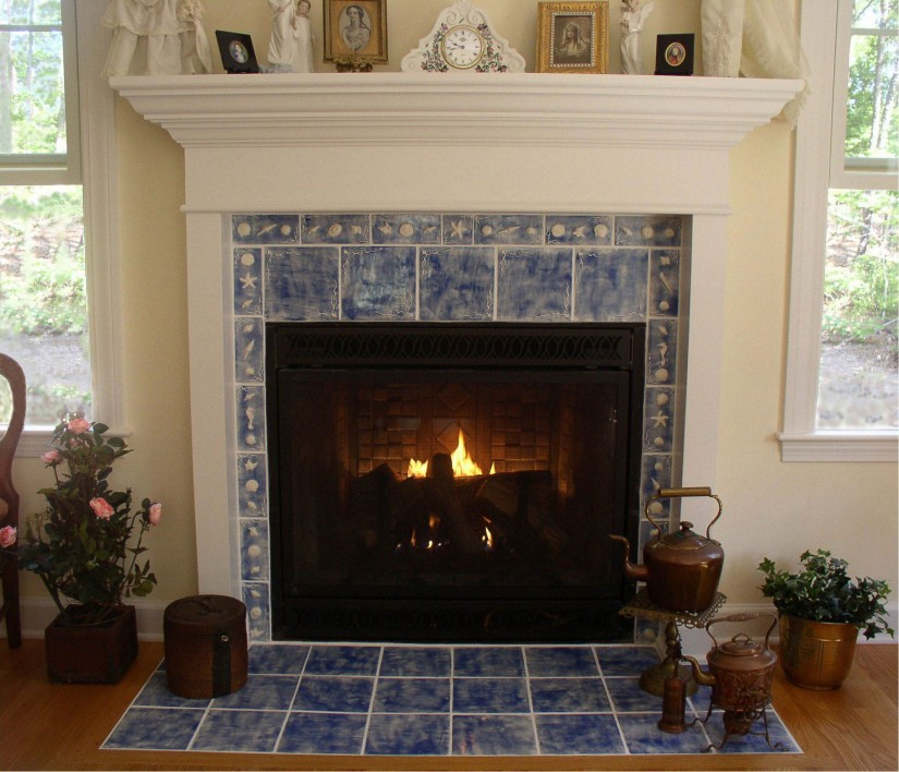 Fireplace Mantel For Sale | Mantels Lowes | Lowes Fireplace Mantel