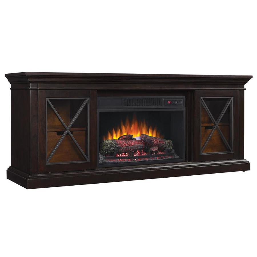 Best Lowes Fireplace Mantel for Warm Up Your Space Room Ideas: Fireplace Mantel Kits Home Depot | Faux Fireplace Mantel Kits | Lowes Fireplace Mantel