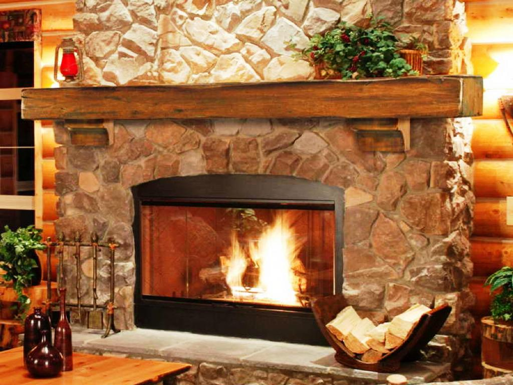 Fireplace Mantels at Lowes | Lowes Fireplace Mantel Kits | Lowes Fireplace Mantel