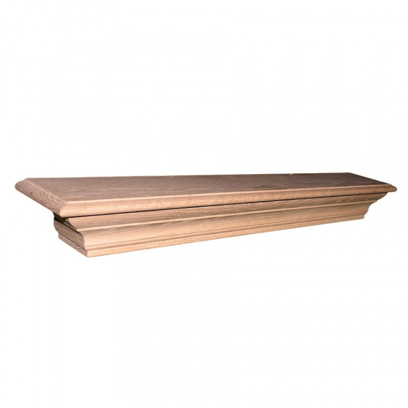 Fireplace Mantels For Sale Online   Lowes Fireplace Mantel   Where To Buy Fireplace Mantel