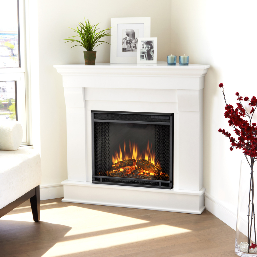Fireplace Mantels Home Depot | Lowes Fireplace Mantel | Fire Mantels
