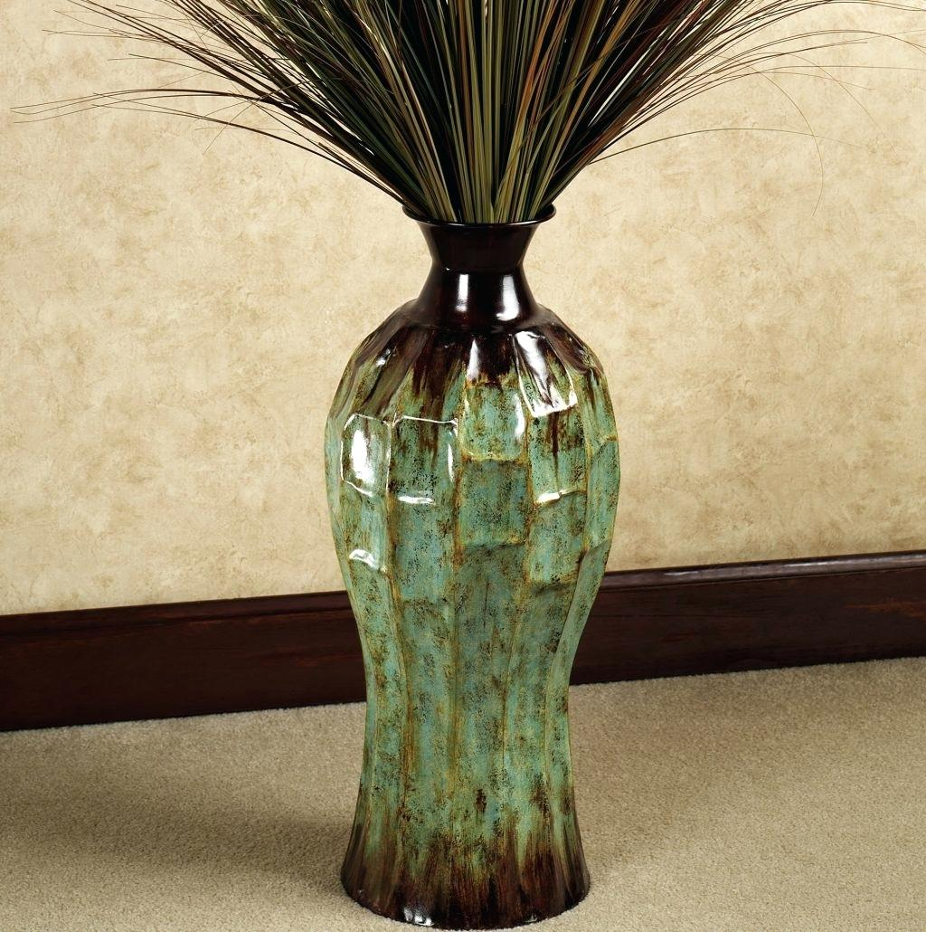 Floor Vases for Sale | Huge Floor Vases | Extra Large Floor Vases
