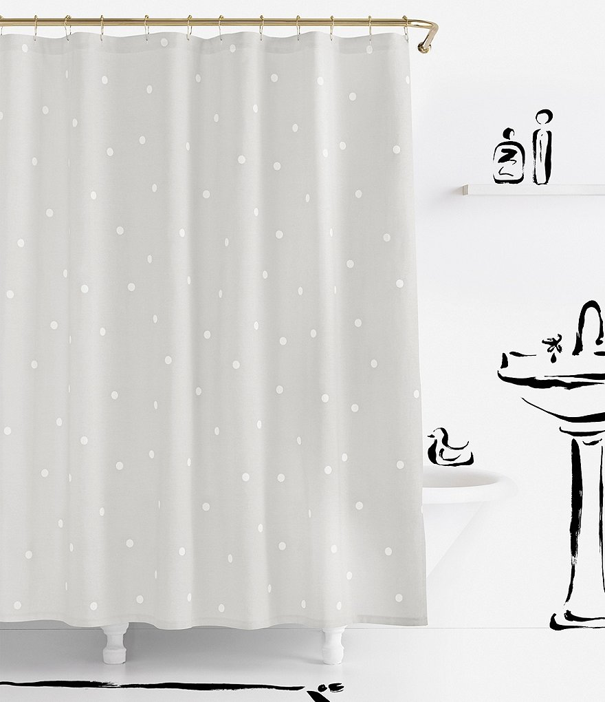 Flower Shower Curtain | Turquoise Shower Curtains | Ikea Shower Curtain