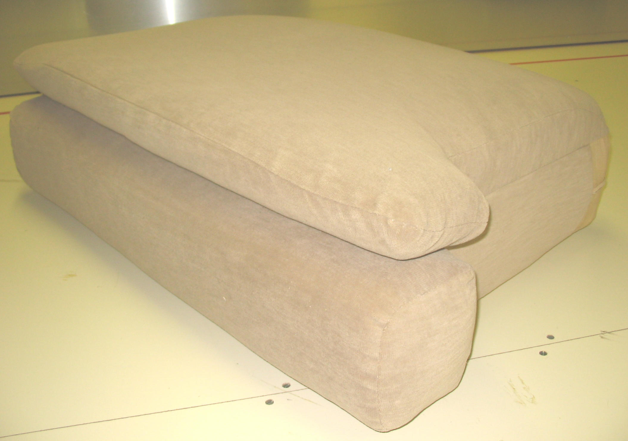 Foam Padding for Sale | High Density Upholstery Foam | High Density Seat Foam