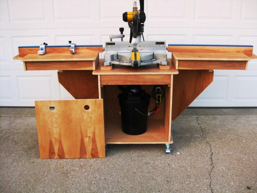 Fold Down Workbench Plans Free | Wall Mounted Folding Workbench | Wall Mounted Work Bench