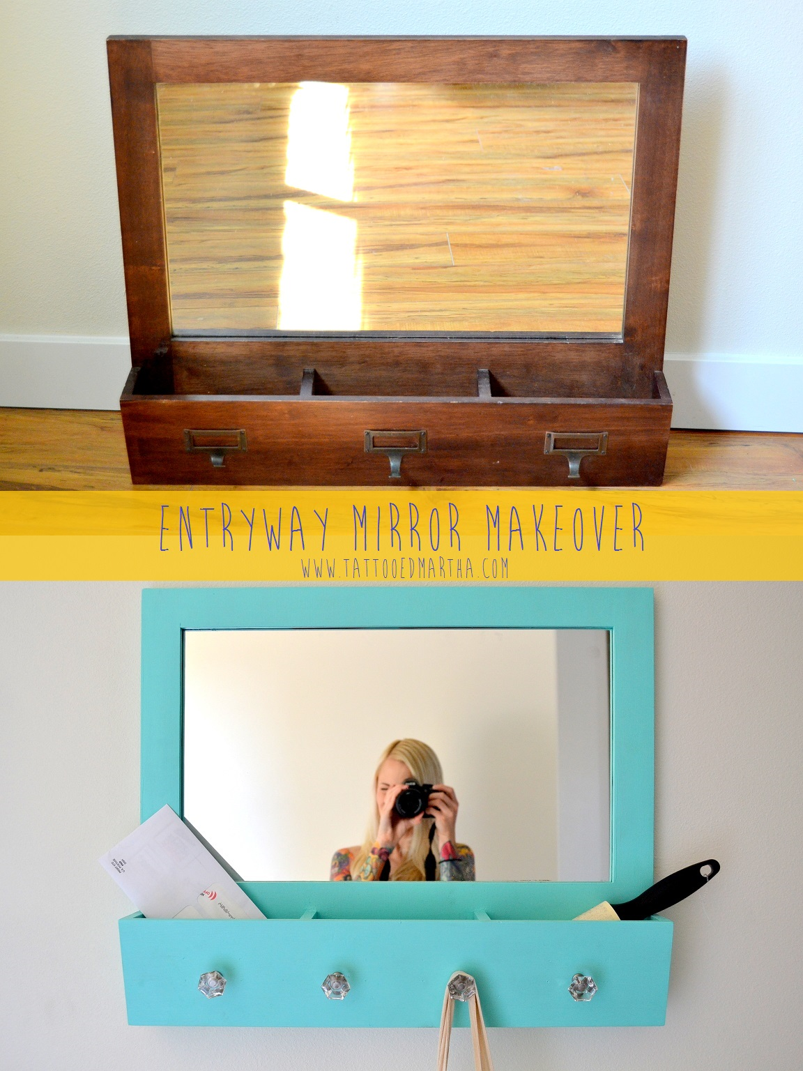 Foyer Console Table And Mirror | Entryway Mirror | Entryway Table And Mirror Sets