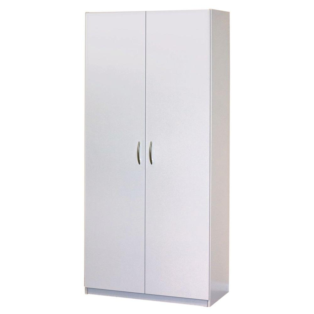 Freestanding Wardrobe | Cheap Wardrobe Closet | Storage Wardrobes Closets