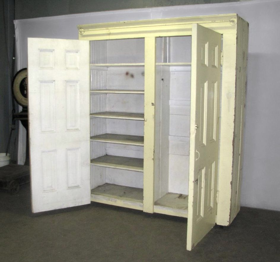 Storage: Free Standing Closet Wardrobe For Inspiring