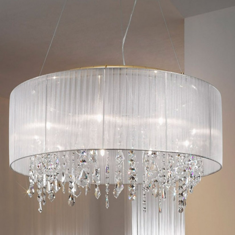 Frosted Glass Chandelier Shades | Glass Chandelier Shades | Pendant Light Shades Glass Replacement