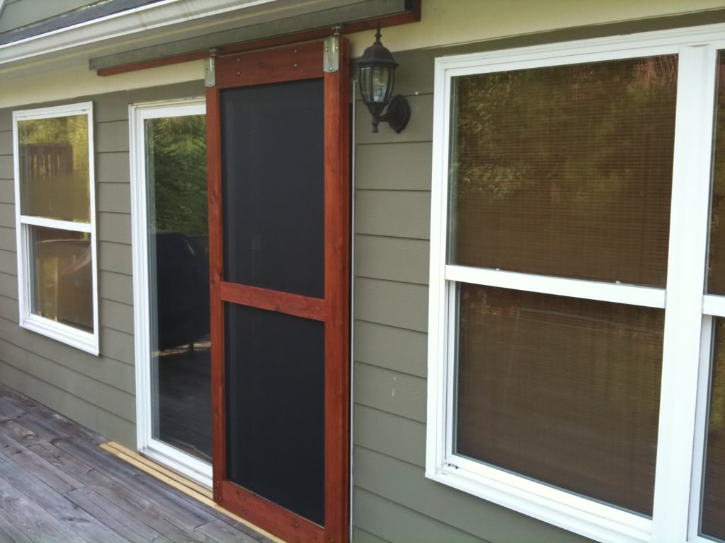 Garage Door Bottom Seal Lowes | Lowes Door Installation | Doors at Lowes
