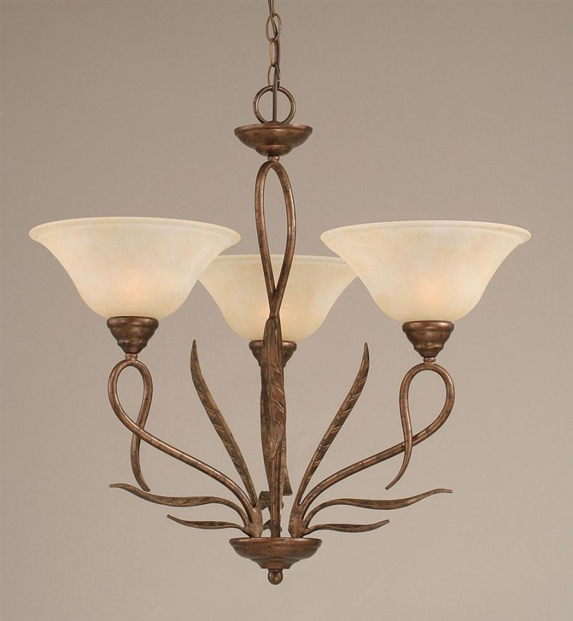 Glass Chandelier Shades | Chandelier Glass Shades | Glass Dome Shade Replacement