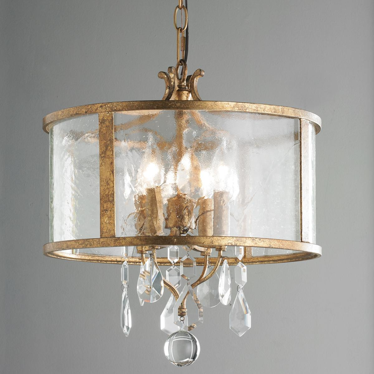 Glass Chandelier Shades | Glass Globe Replacement Shades | Replacement  Pendant Glass Lamp Shades