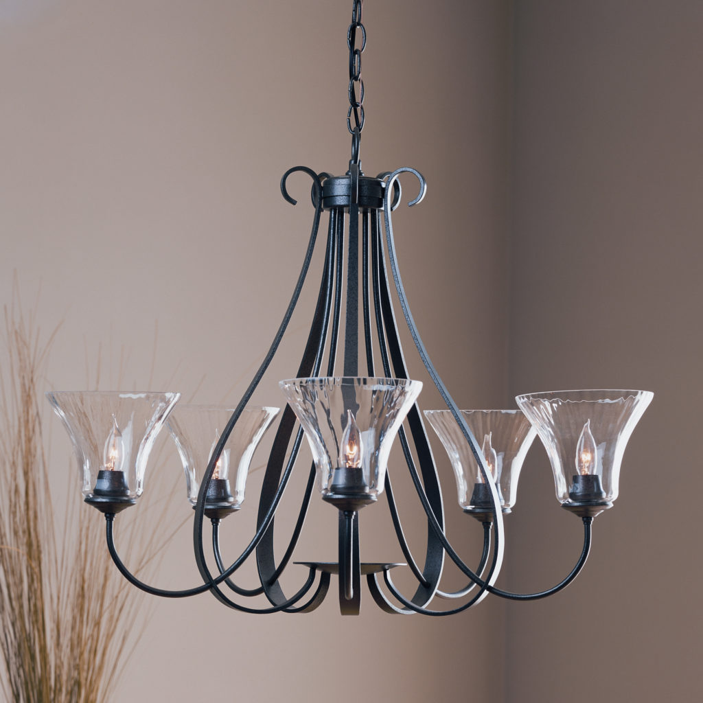 Glass Chandelier Shades | Light Globe Replacements | Replacement Glass Shades for Ceiling Light Fixtures