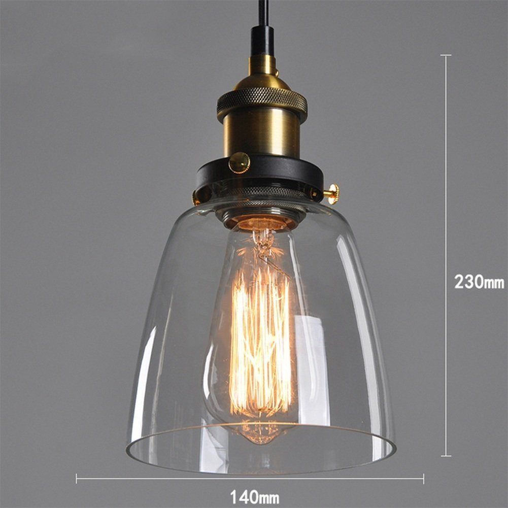 Ideas replacement pendant glass lamp shades lamp shades glass glass chandelier shades replacement globes for ceiling light fixtures replacement glass shades for chandeliers aloadofball Images