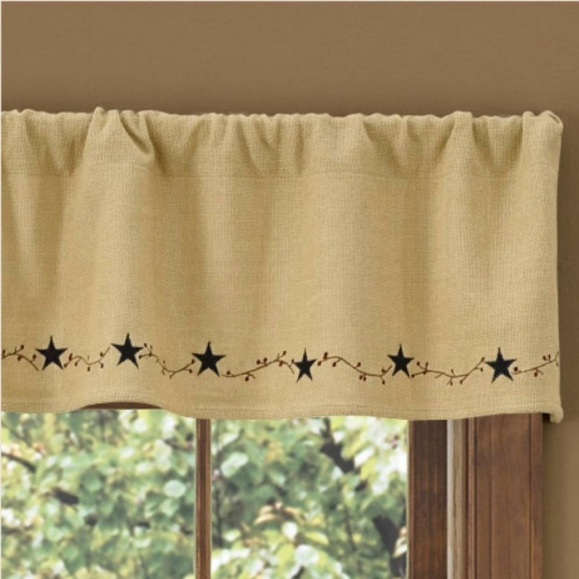 Green Ikat Curtains | Embroidered Curtains | Embroidered Window Sheers