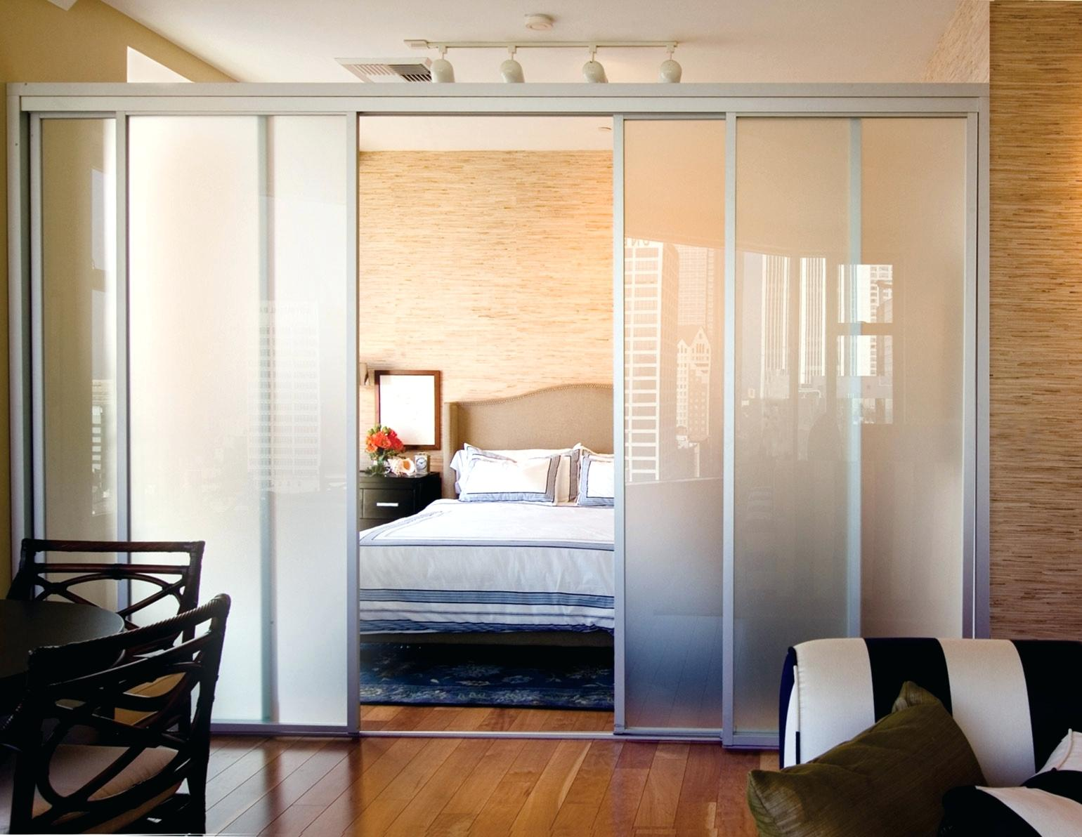 Enchanting Room Divider Curtains for Your Space Room Ideas: Hanging Curtain Room Divider Ideas | Room Divider Curtains | Curtain Room Dividers