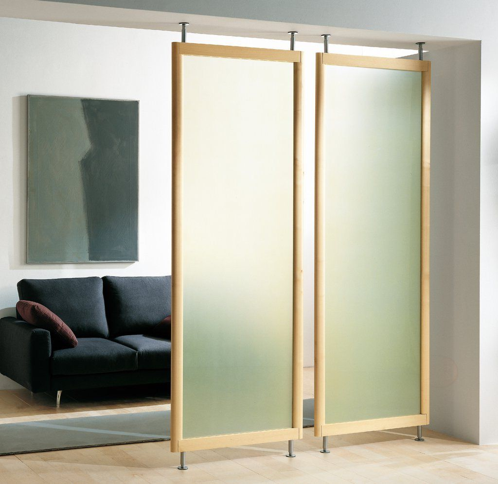 Hanging Room Partitions | Screen Room Dividers Cheap | Room Dividers Diy