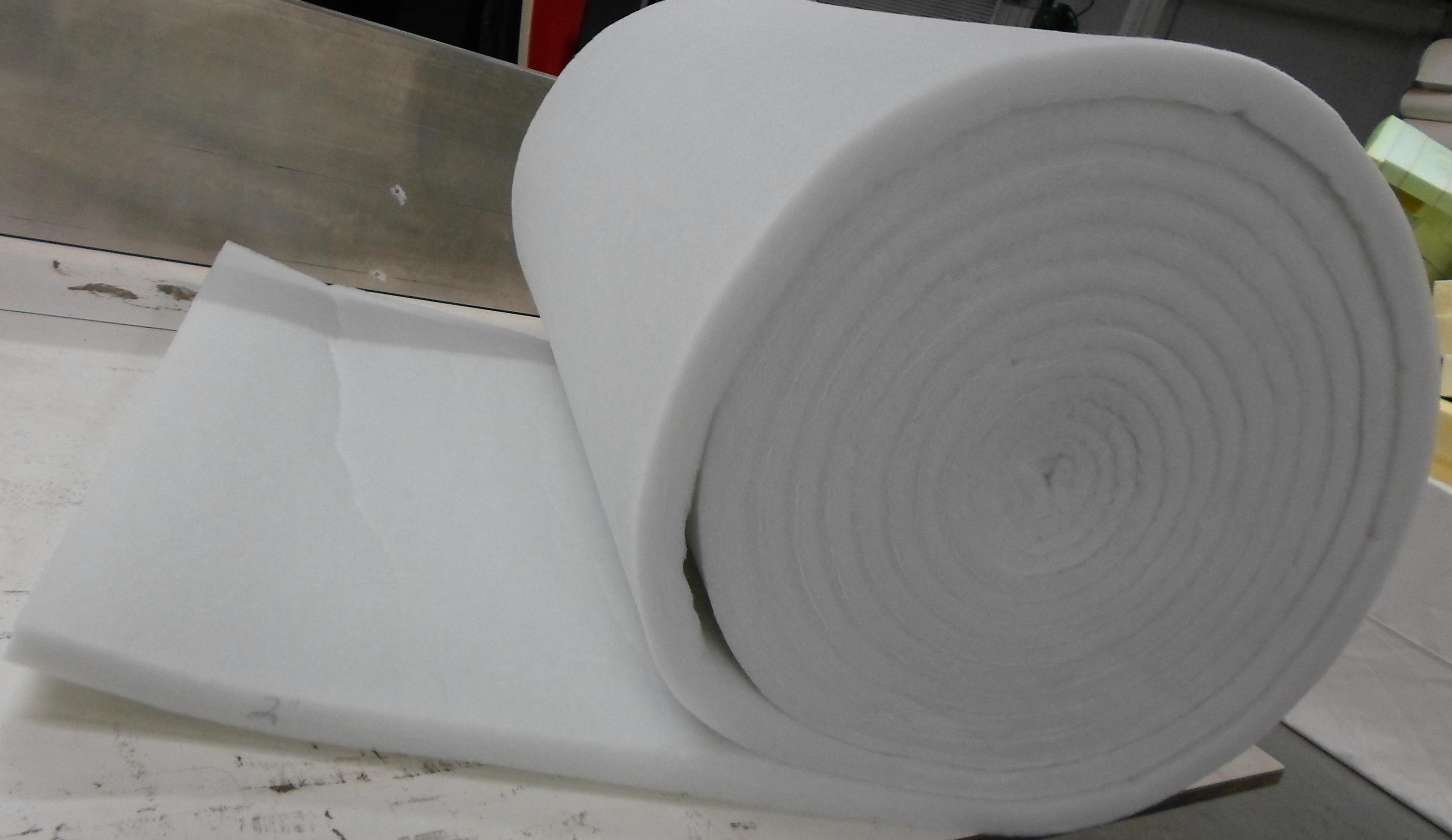 High Density Foam Pad | High Density Upholstery Foam | High Density Foam for Cushions